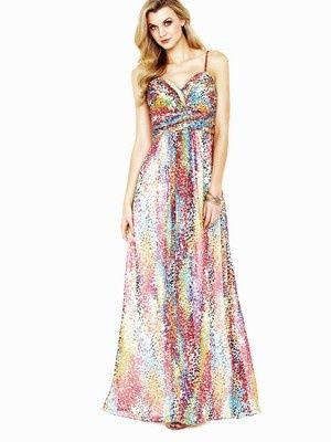 537fc45fb6d8 Maxi Dresses with Sleeves for Weddings with Sleeves Pakistani UK Online  India Plus Size Photos Image  Dressy maxi dresses Maxi Dresses With Sleeves  For ...