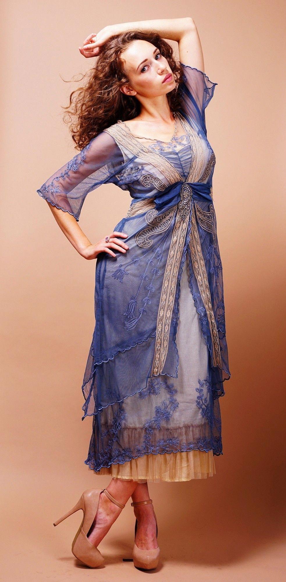 dc3a34dbbfa  wardrobeshop  vintage  vintagefashion  vintagestyle  1920s  1920sdress   nataya  wedding  downtonabbey  WomenClothingWholesale