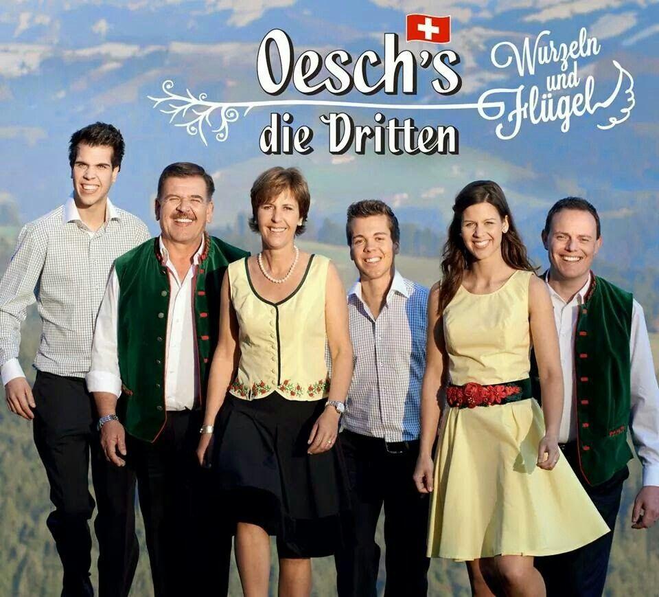 2014 Oech S Die Dritteb Musik