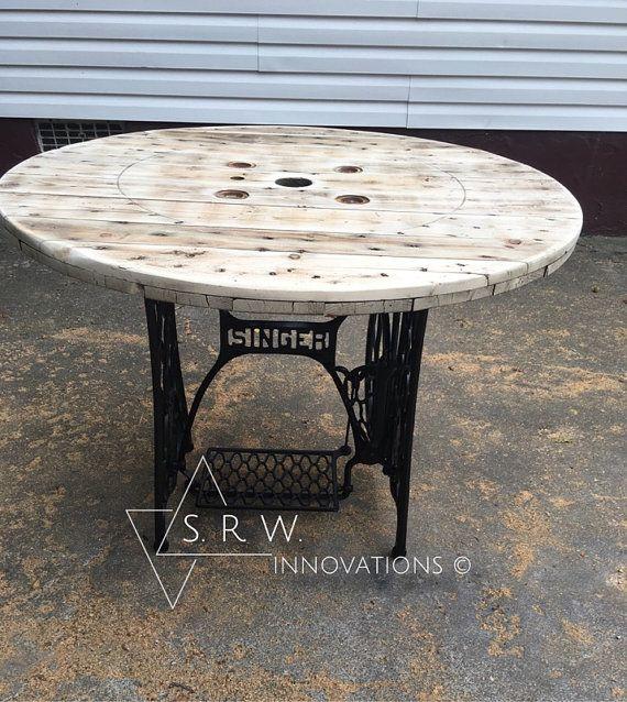 Custom Sewing Machine Table Mriv40 Sewing Machine Tables Best Custom Sewing Machine Table