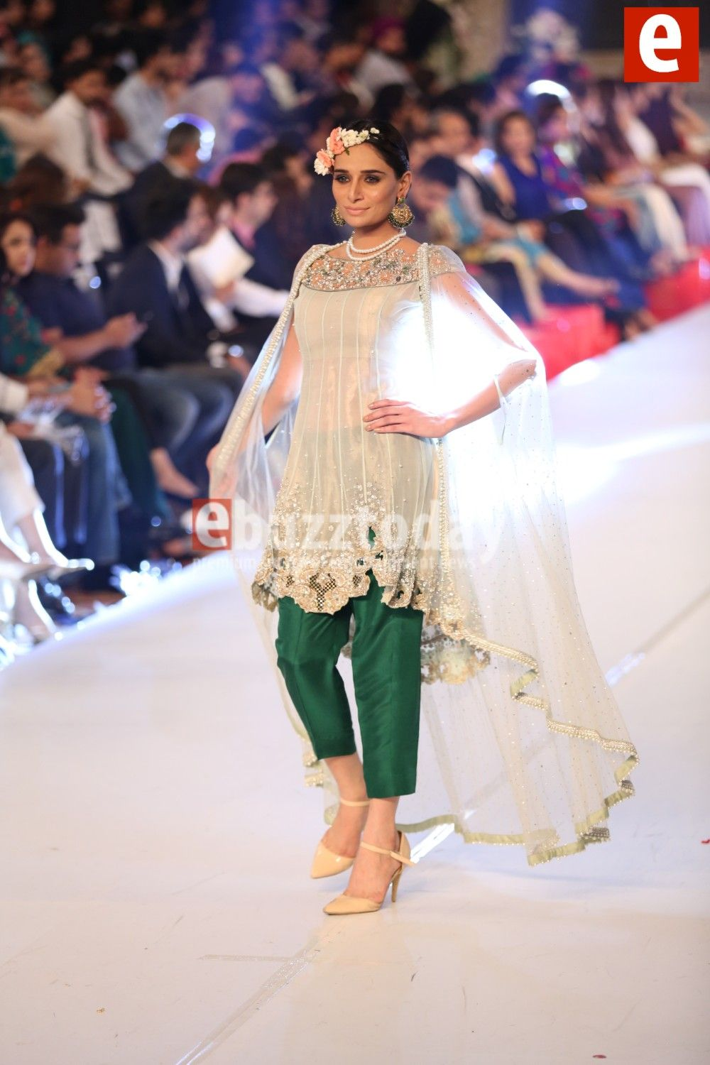 c40de2cee8 Asifa-and-nabeel-pfdc-loreal-paris-bridal-week-2015-ebuzztoday (76 ...