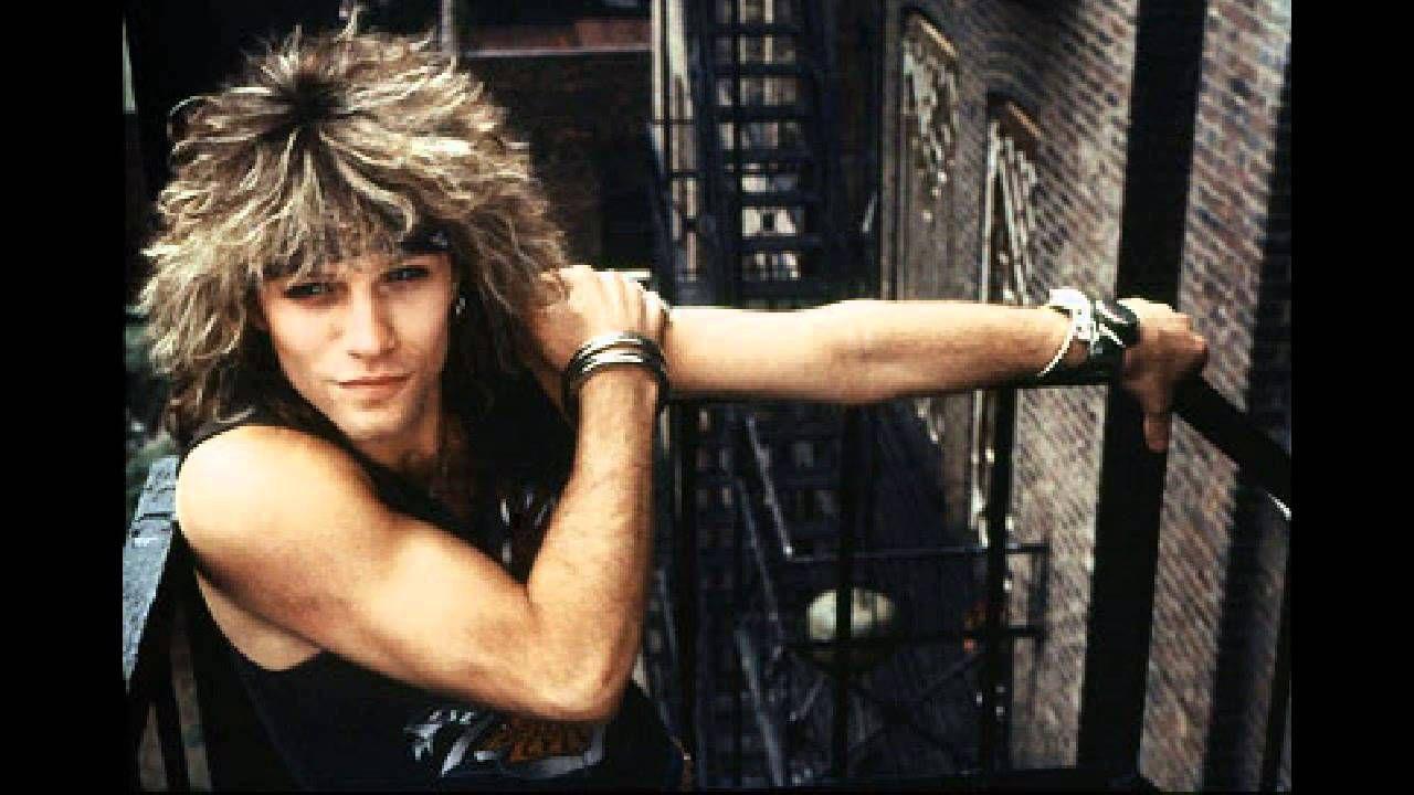 Bon Jovi Wallpaper For Desktop Jon Bon Jovi Desktop Wallpaper Jon Bon Jovi Widescreen Jon Bon Jovi Bon Jovi Bon Jovi 80s