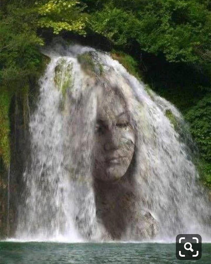 A imagem pode conter: atividades ao ar livre, natureza e água