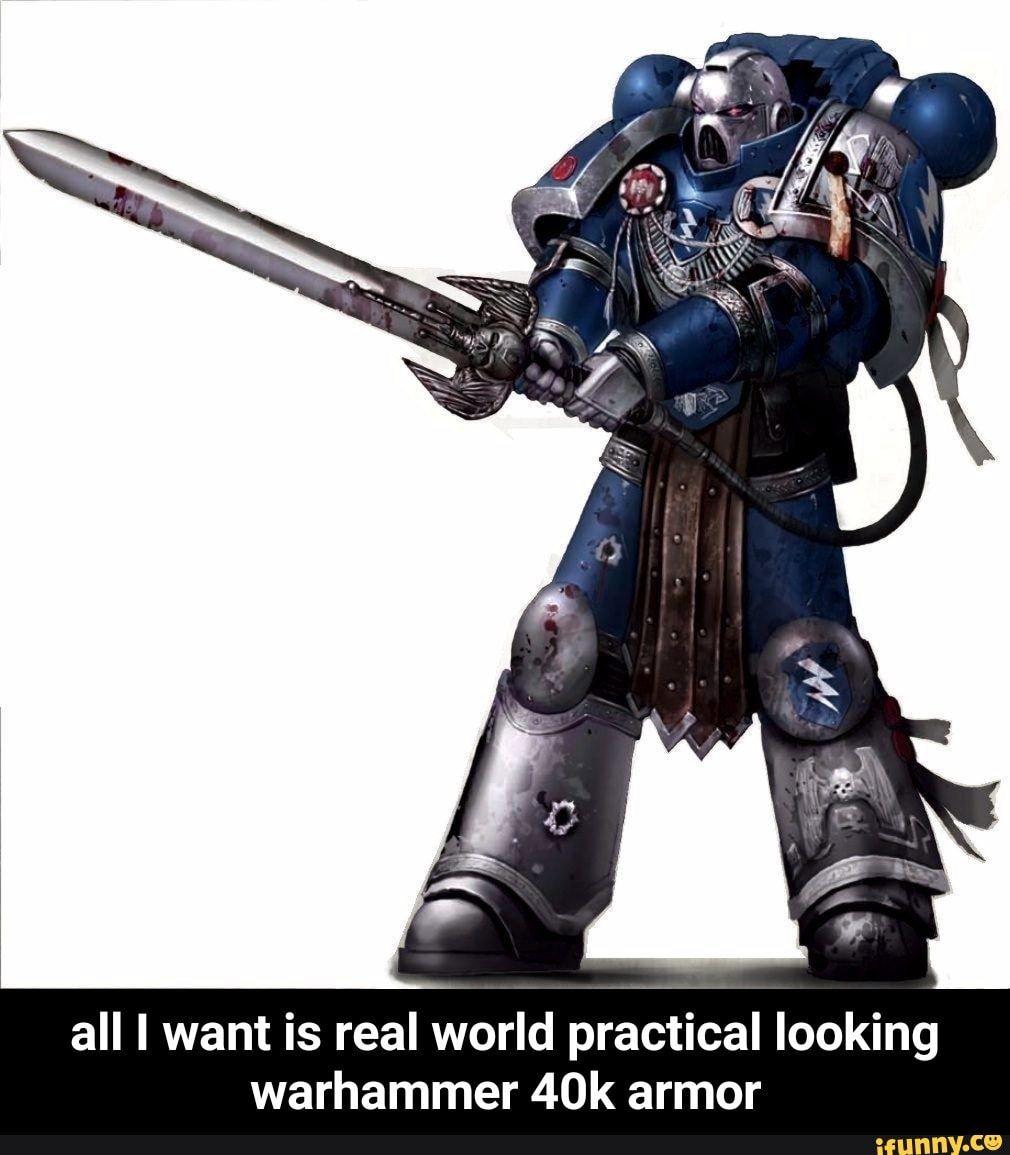 Meme memes 9QTqScE07 — iFunny
