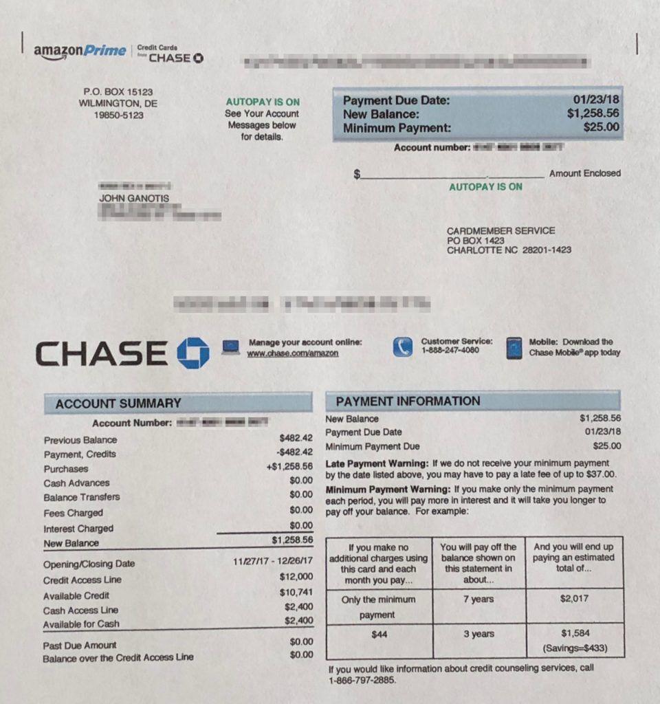 us bank expense card help