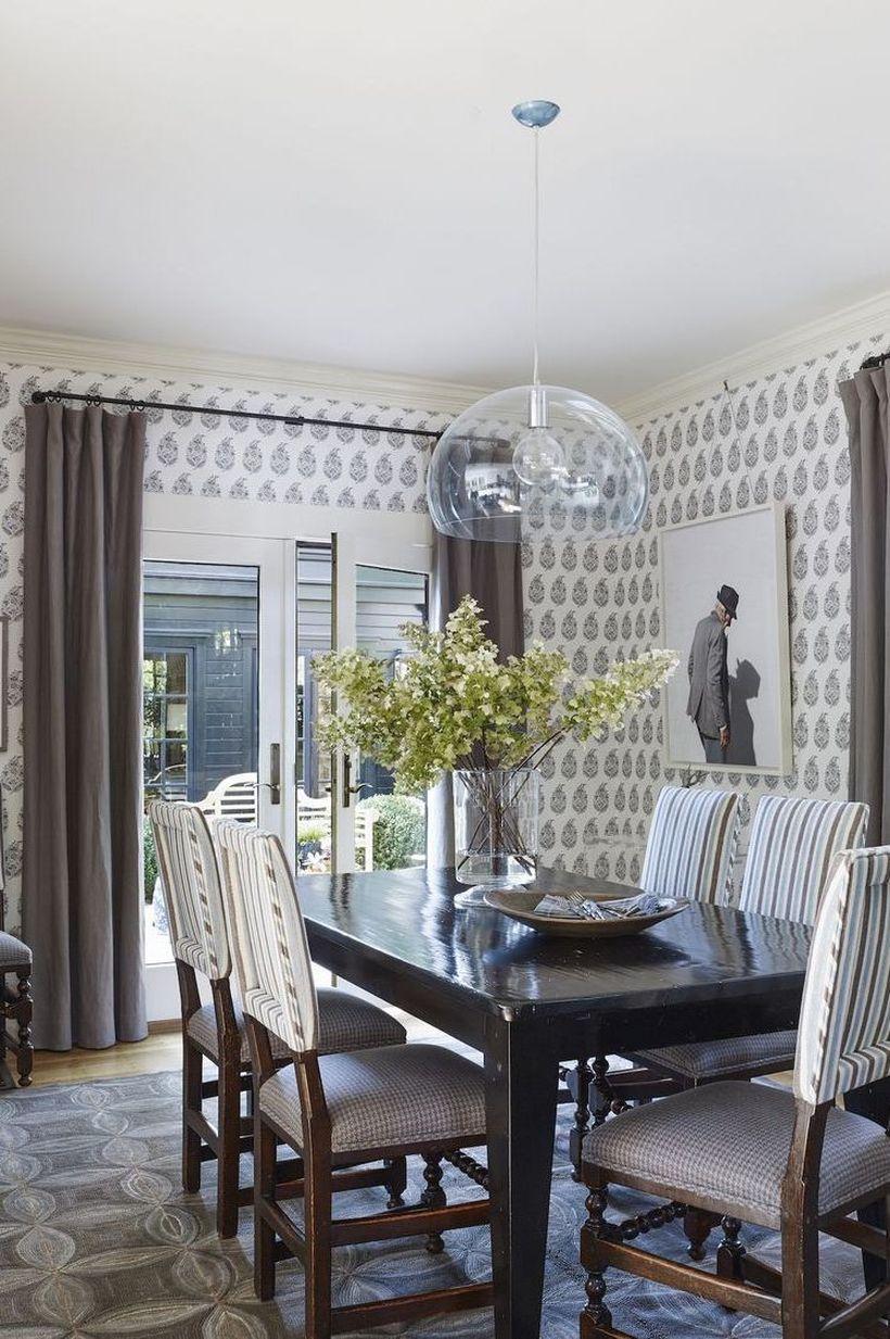 20 Worthy on Budget Home Decoration Ideas Home decor