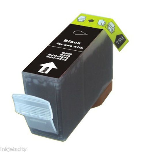 Ink Coupons For 3pk New Black Ink Cartridges For Pgi 220 Canon Ip3600 Ip4600 Ip4700 Mp560 Http W Black Ink Cartridge Ink Cartridge Electronic Accessories