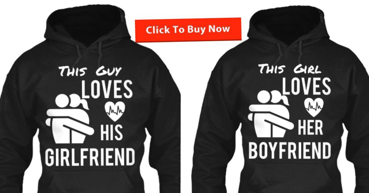I/'m His Cupcake Black Adult Sweatshirt