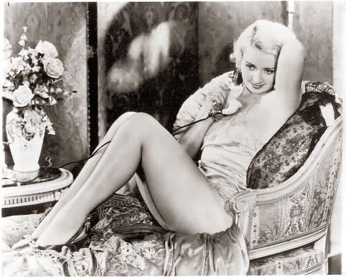 Old Hollywood style boudoir pictures for my husband. Uh em** before gravity hits hopefully...