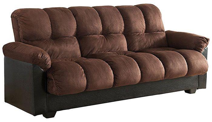 32 Modern Convertible Sofa Beds Amp Sleeper Sofas Vurnigoogle
