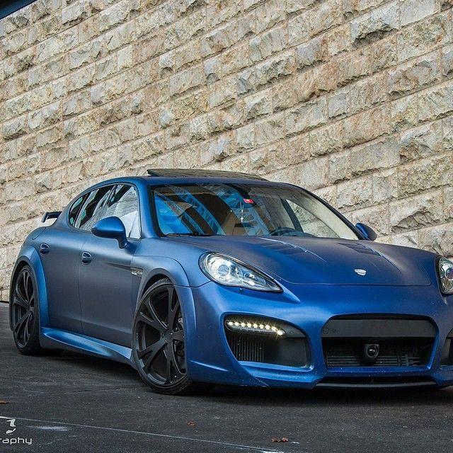 75 Porsche Panamera Ideas Porsche Panamera Porsche Porsche Panamera Turbo
