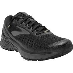 Photo of Brooks Herren Laufschuhe Ghost 11 Gtx Brooks