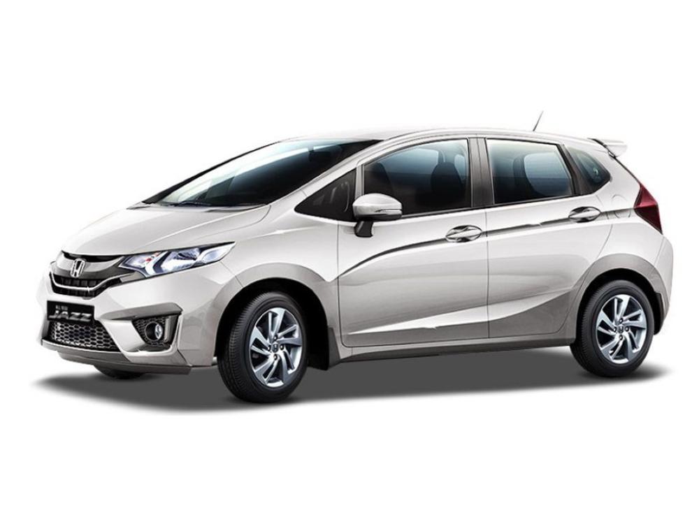 Honda Jazz 15 Best Mileage Petrol Cars Top Fuel Efficient Indian Cars Autohexa In 2020 Honda Jazz New Cars Suzuki Wagon R