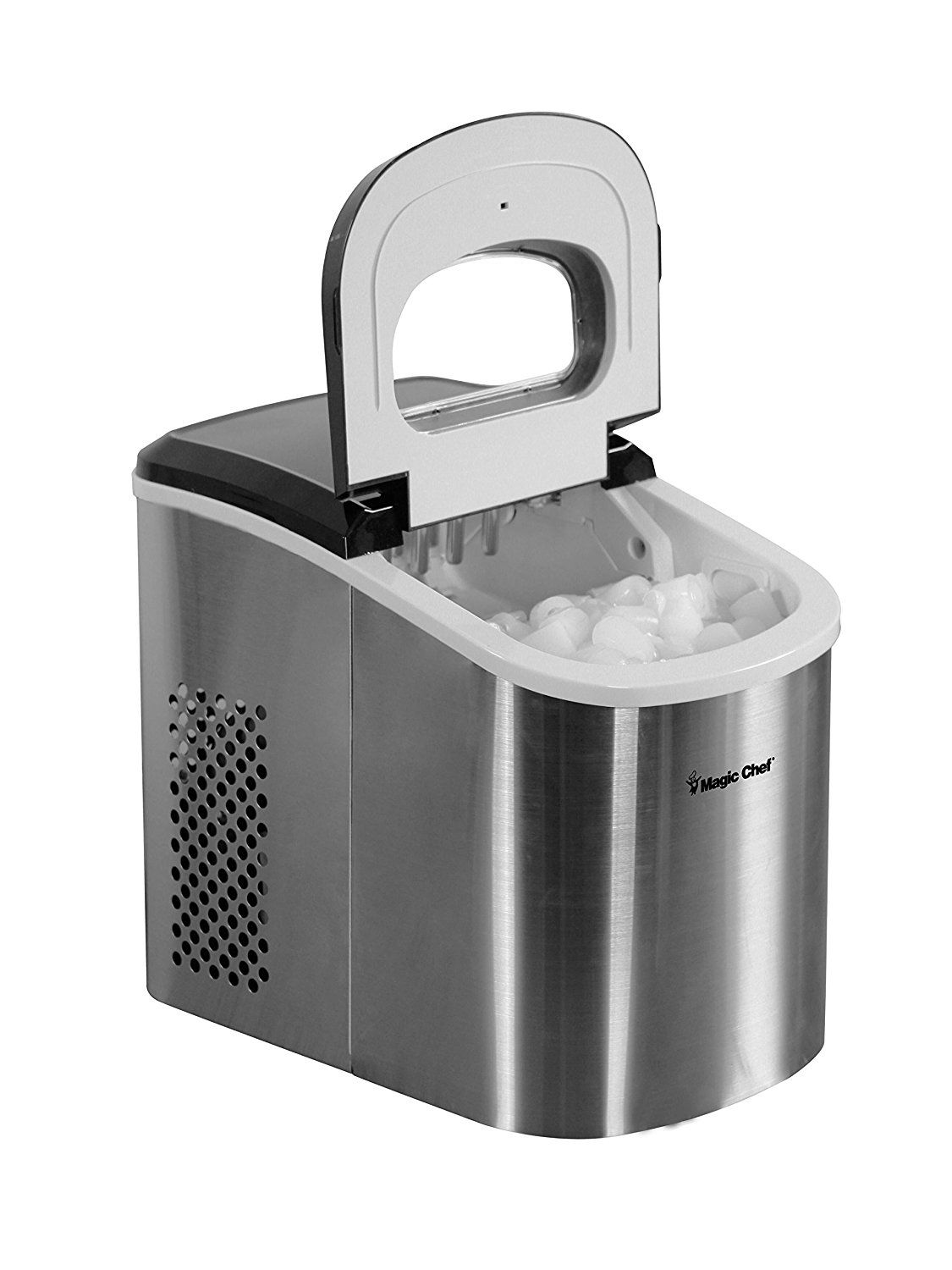 Best Countertop Portable Ice Maker September 2020 Winners And Losers List Reviews Deals More Portable Ice Maker Portable Ice Maker Camping Ice Maker
