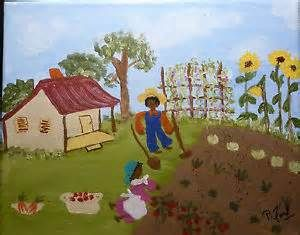 southern folk art - Bing Images