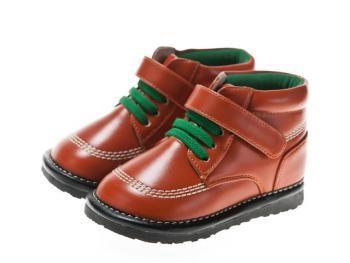 Stylish toddler shoes