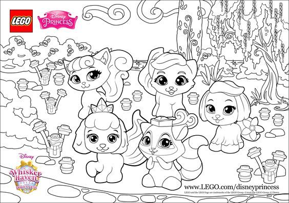 Pin By Jodie Edder On Printable Pages Disney Coloring Pages Lego Coloring Pages Frozen Coloring Pages