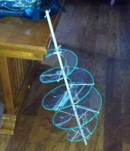 Egg drop helicopter | Construction | Pinterest | Egg drop ...
