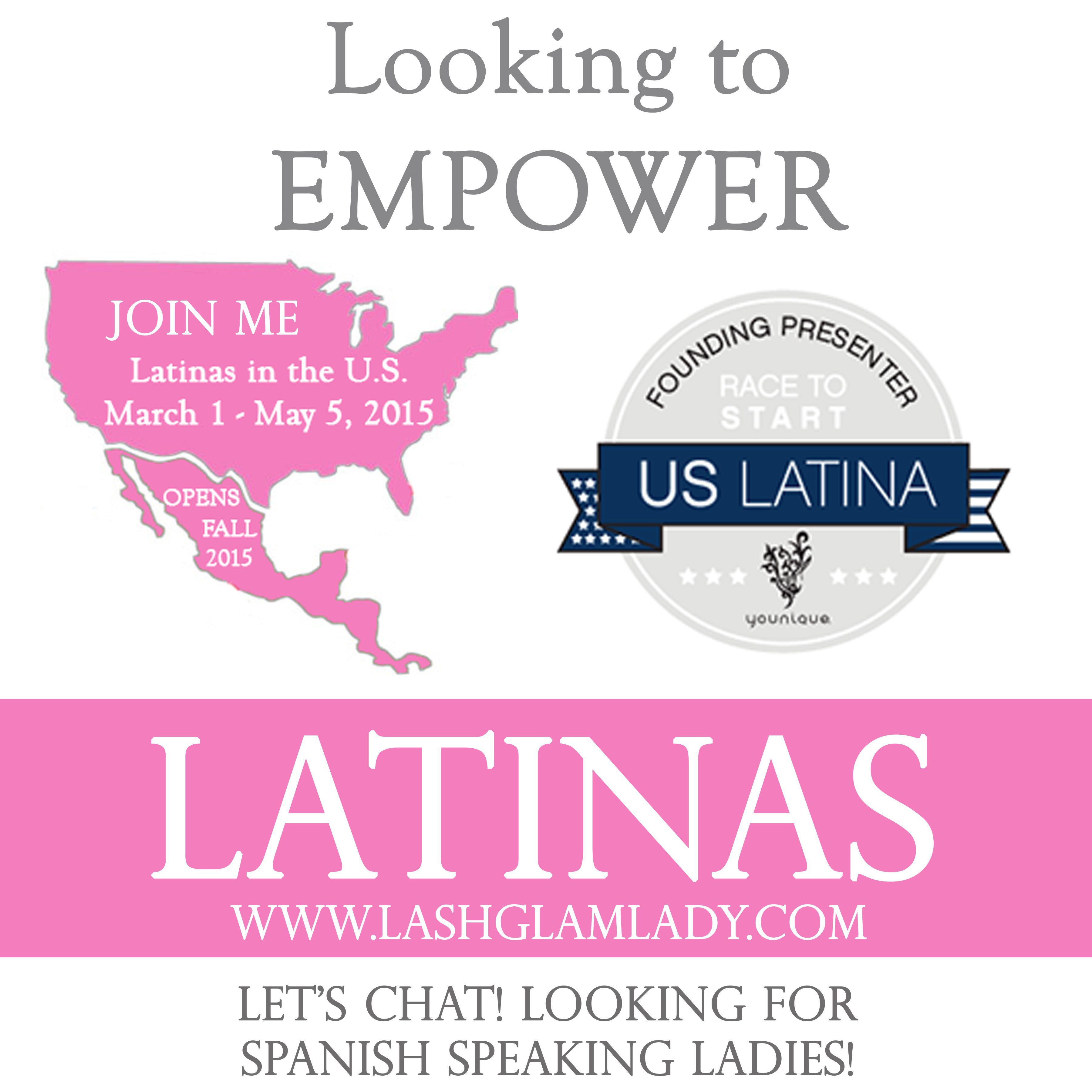 Latin chat en espanol