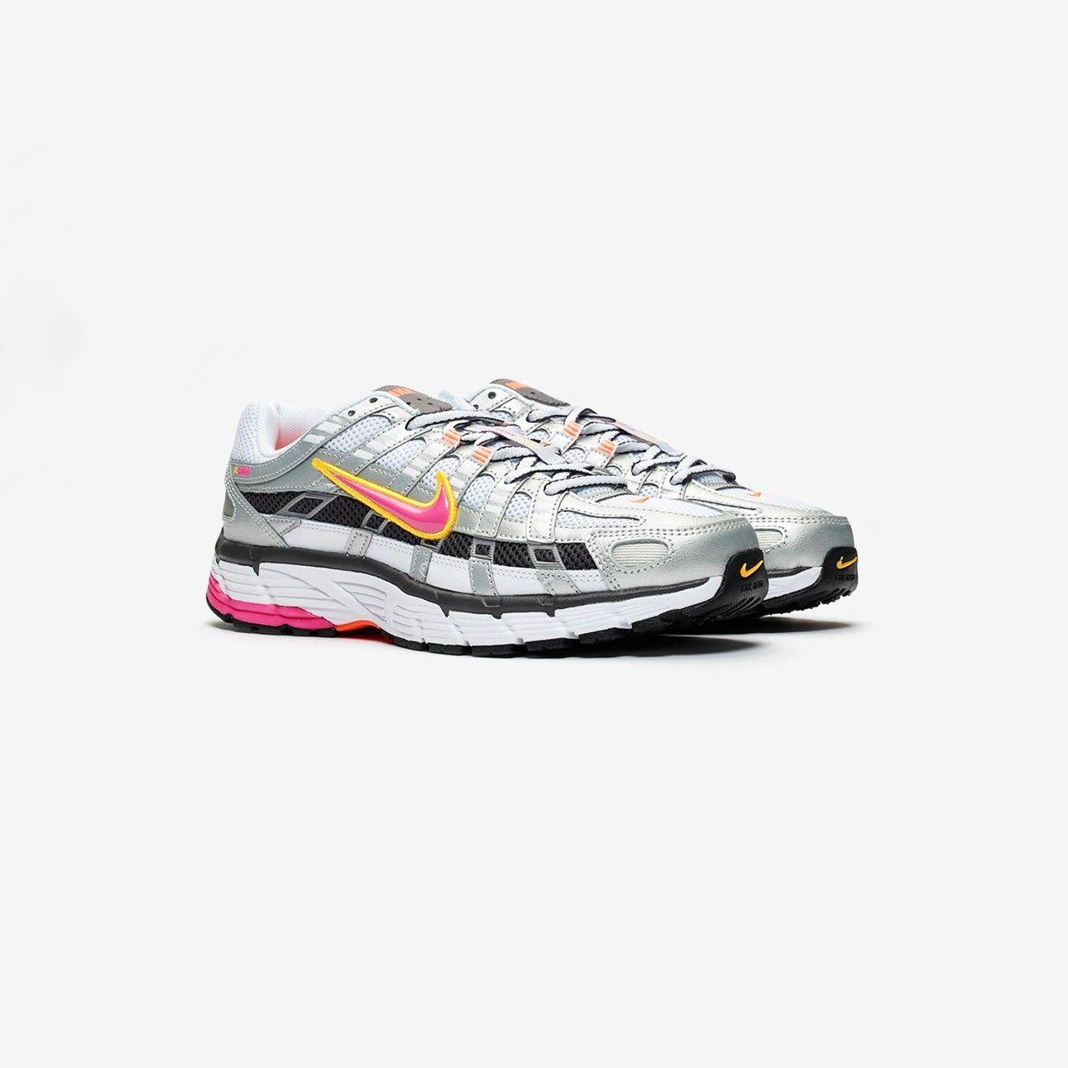 48456e79 Nike Wmns P-6000 - Bv1021-100 - Sneakersnstuff   sneakers & streetwear  online since 1999