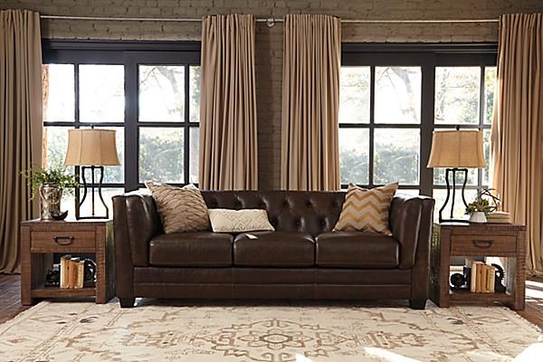 the allenpark sofa from ashley furniture homestore afhscom urbanology want