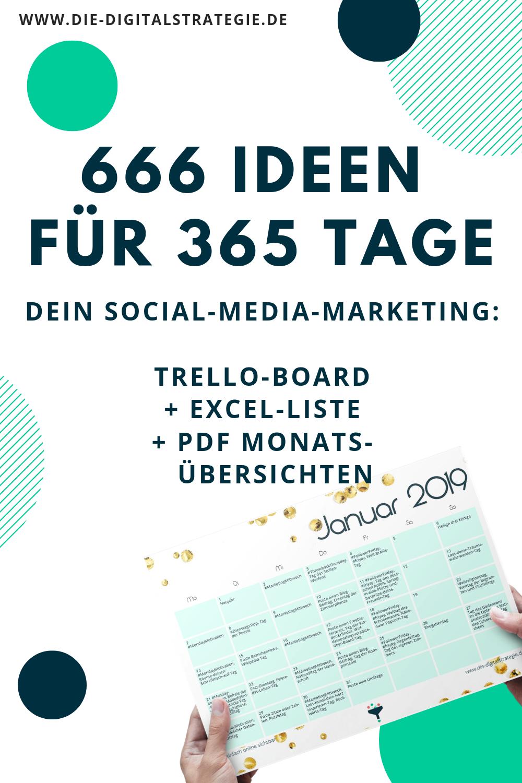 Redaktionsplan Vorlagen Kalender Content Deinen Social Tolle Media Ideen Social Media Marketing Business Marketing Strategy Social Media Social Media