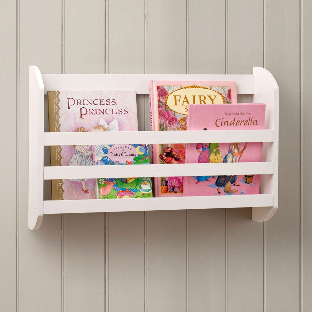 Wall Hanging Bookshelves wall mounted small gallery bookshelf - bookcases & bookshelves