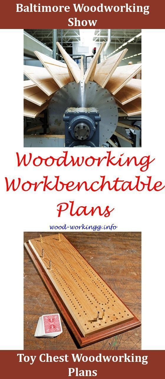 Cedar Rapids Woodworking Classes