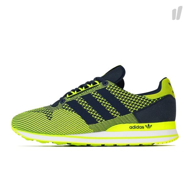 Adidas ZX 500 OG Weave ( M21738 )   The Shoe Game   Adidas