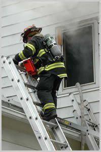 Firefighters and Mesothelioma #mesotheliomatreatmentnz # ...