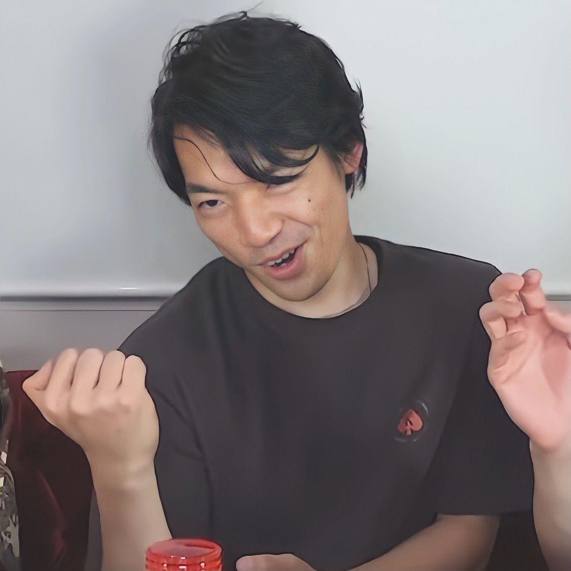 拓司 学部 伊沢