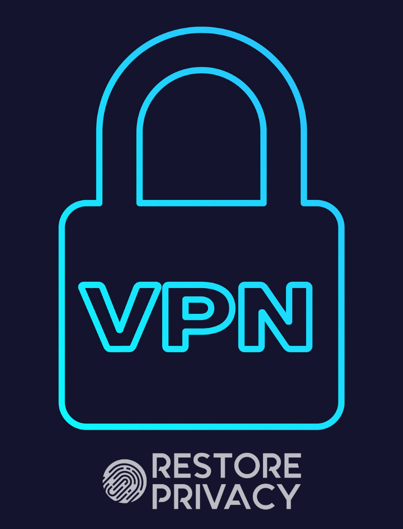 10 Best VPN Services 2020 Only These Passed ALL Tests
