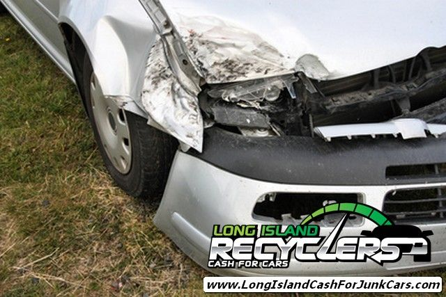 Cash For Junk Cars Online Quote Junk Car Buyers On Long Island  Long Island Cash For Junk Cars .