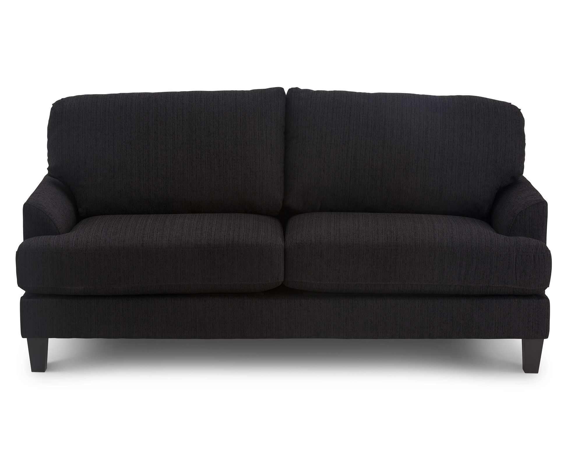 Sierra Sofa Furnishes Your Living Room