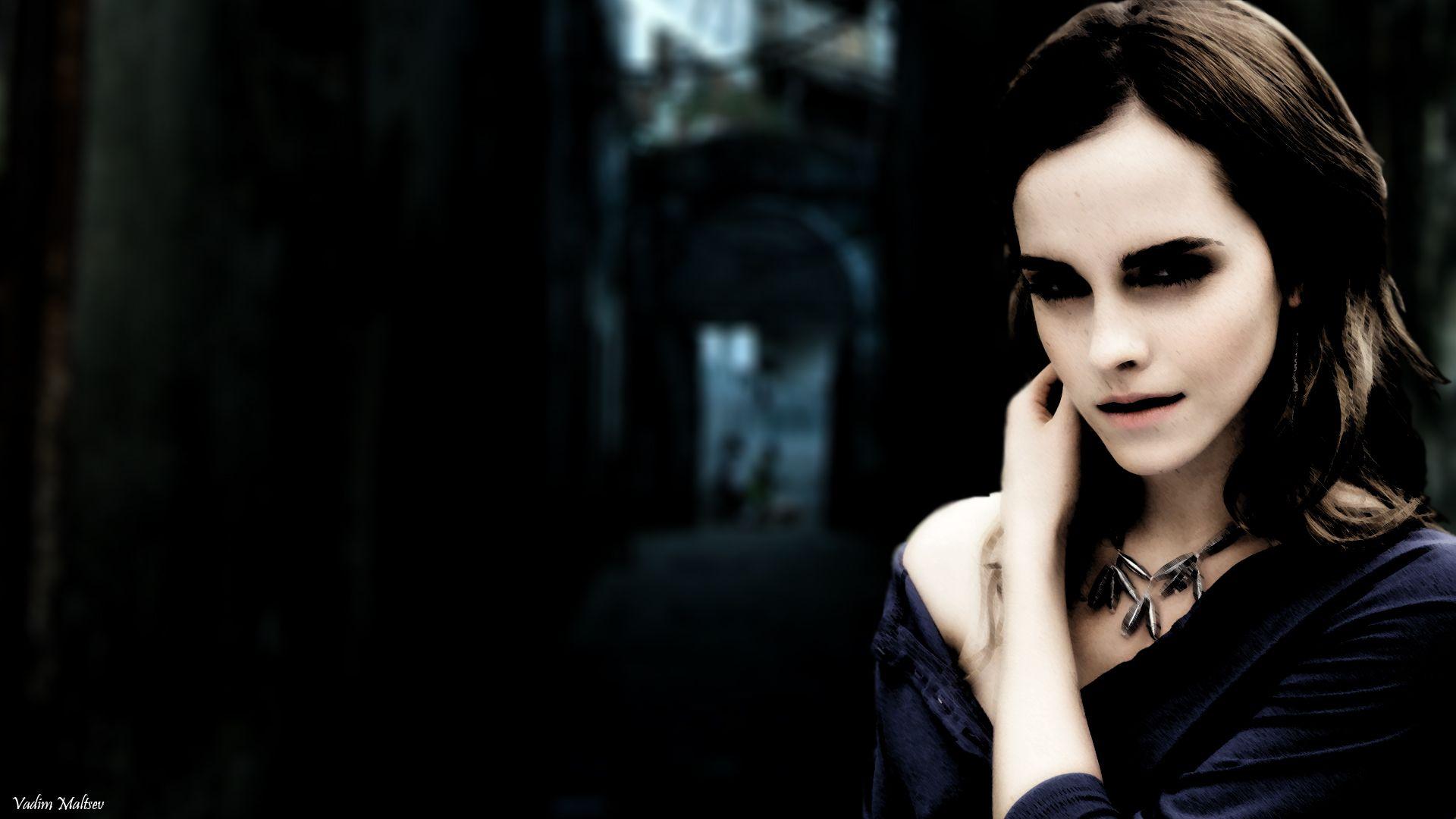 Hd wallpaper emma watson - Emma Watson Hd Wallpapers Wallpaper 2560 1440 Emma Watson Pics Wallpapers 58 Wallpapers