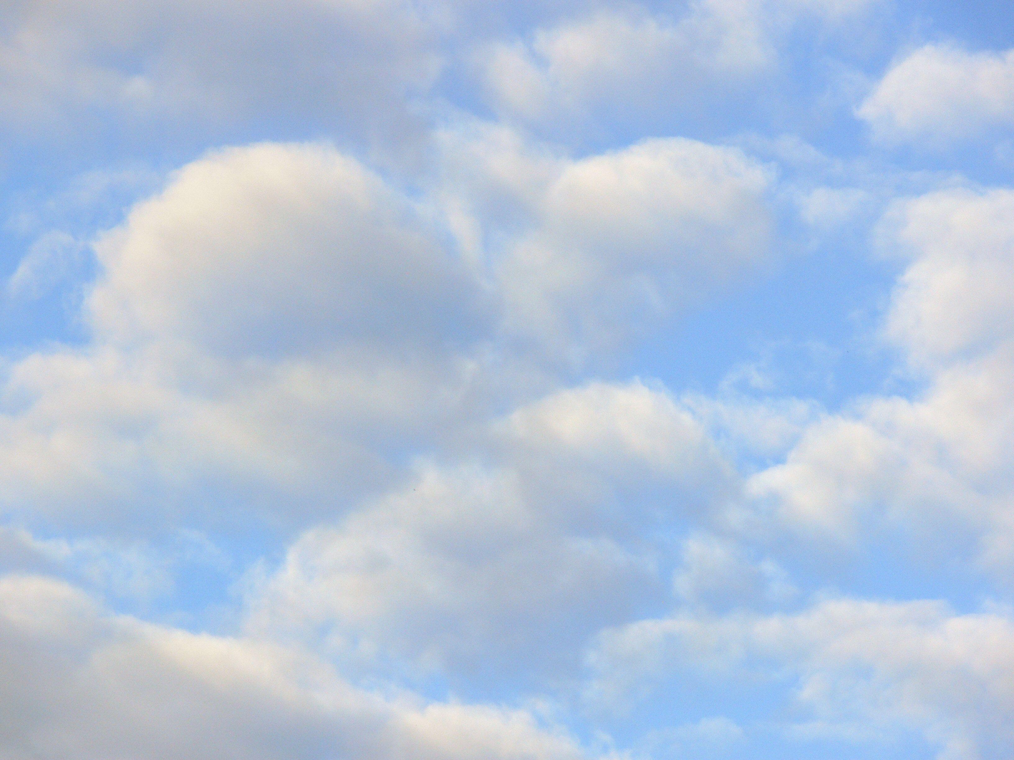 #photos #nuages #lumiere