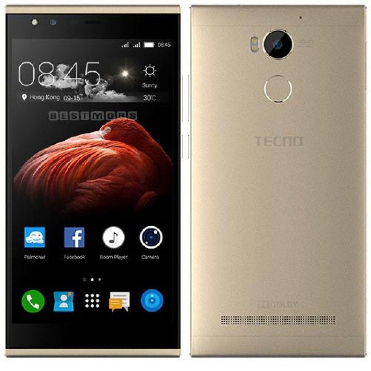 Tecno Phantom 5 Price & Specs in Nigeria   RegalBuyer