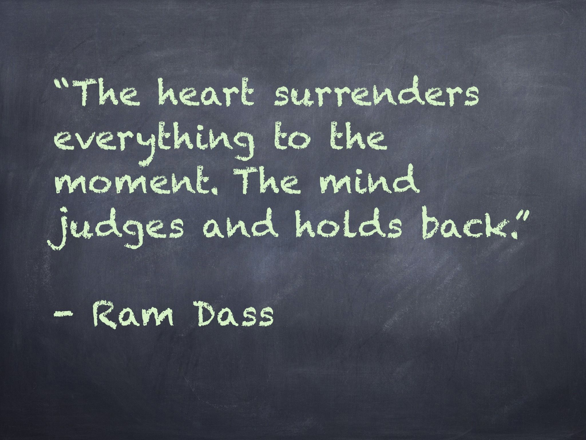 Ram Dass Quotes Ram Dass Quotes  Share  Beautyart  Pinterest  Wisdom Truths