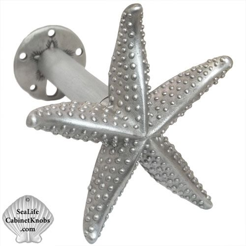 Towel Bracket Way Cheaper Than The Other Site Has Them Starfish