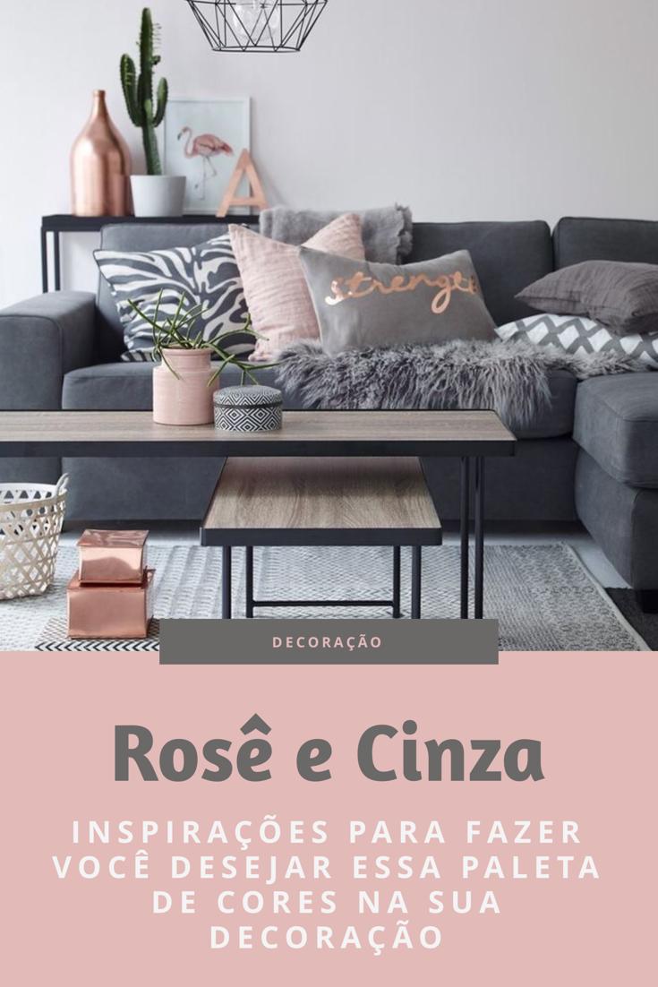 Pin de Carla Correia em Moodboard dec em 2019 | Paleta de cores cinza, Decoração quarto cinza e ...