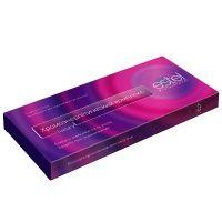 fogyni xbox kinect gyógytea fogyáshoz az urdu-ban