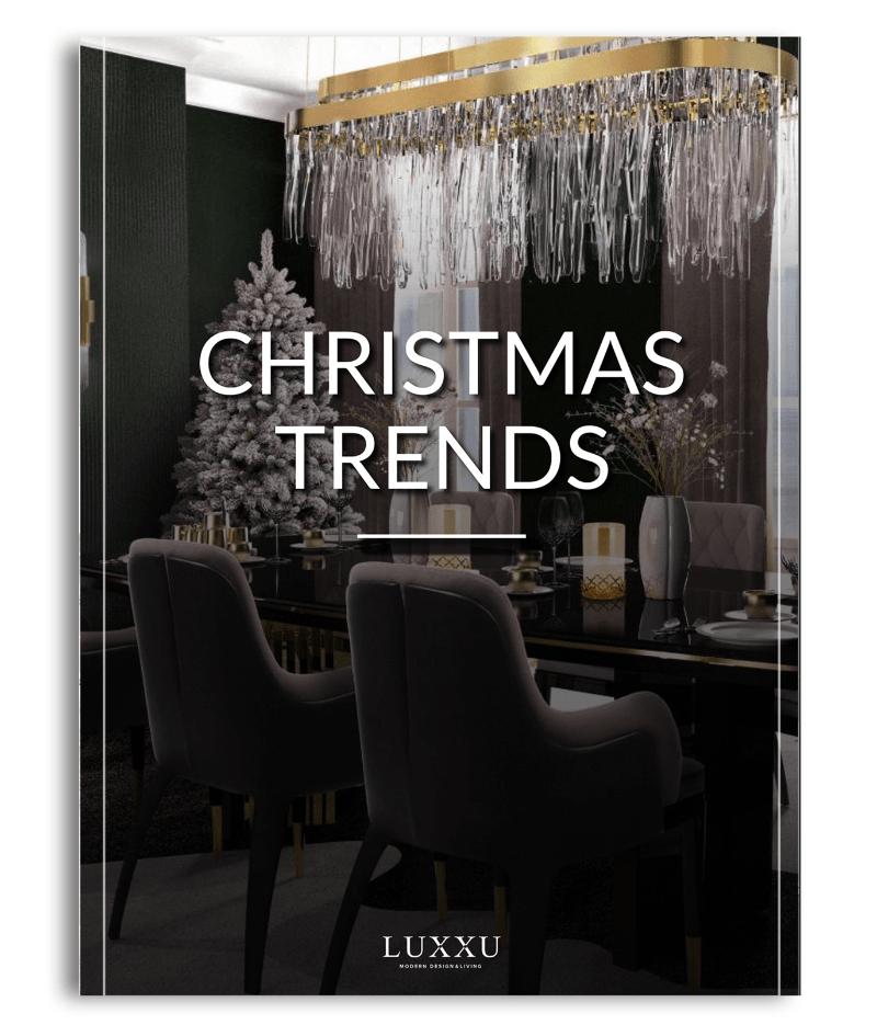 Download Catalogue | Luxury - Vip Pro Interior | Déco maison, Site ...