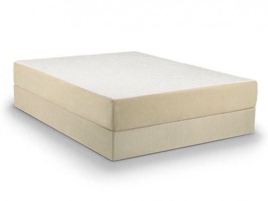 TEMPUR- Weightless Collection: The adaptive support you need for relaxing sleep, with the weightless feel you love, to help you find your comfortable spot easily. - See more at: http://www.nirvanasleep.com/tempur-weightless-select-mattress/#sthash.HZ81ISUT.dpuf