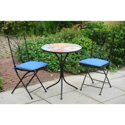 Outdoor Bistro Set Clearance Google Search Outdoor Patio Furniture Sets Bistro Set 3 Piece Bistro Set