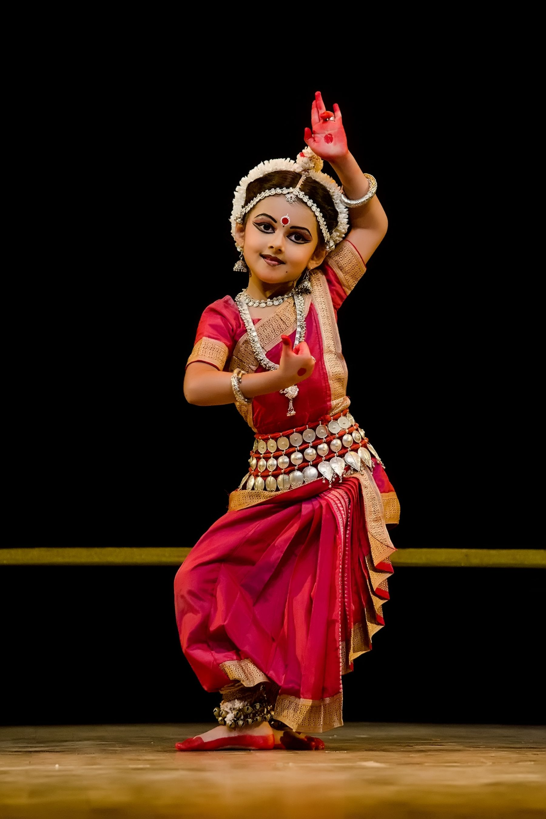 Shrinika_performing_Abhinaya_(Kede_Chhanda_Janilu_Tuhi).jpg (1800 ...