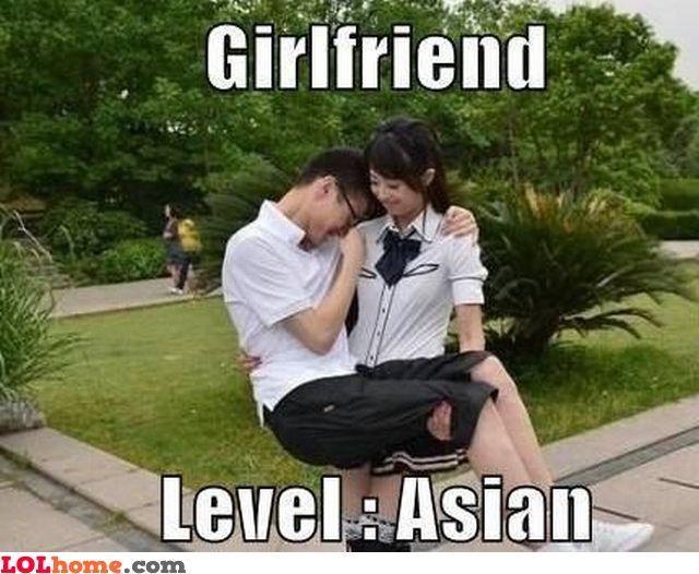 Funny Memes For Girlfriends : Fd d fbe bb ed e d cba g funny memes