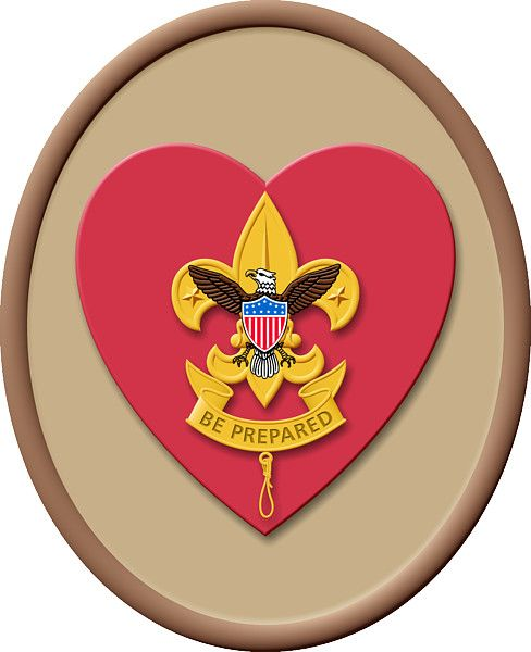 Life badge | Scouting | Pinterest | Badges and Eagle scout