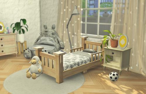 Pin de Nappily D en Sims4Hood. | Pinterest | Personalizar, Camas y Bebe