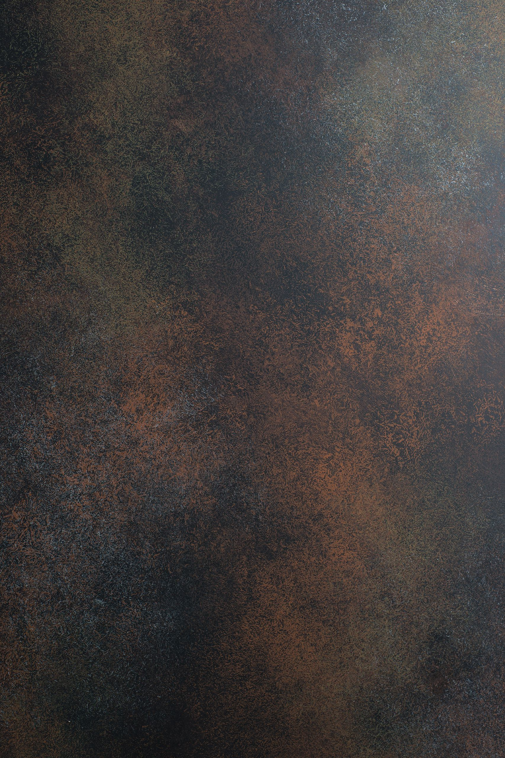 A Dark Brown Backdrop With Small Specks Of Blue Grey Brown And Orange Colour Backdrops Fashion Black Background Wallpaper Food Photography Props Backgrounds