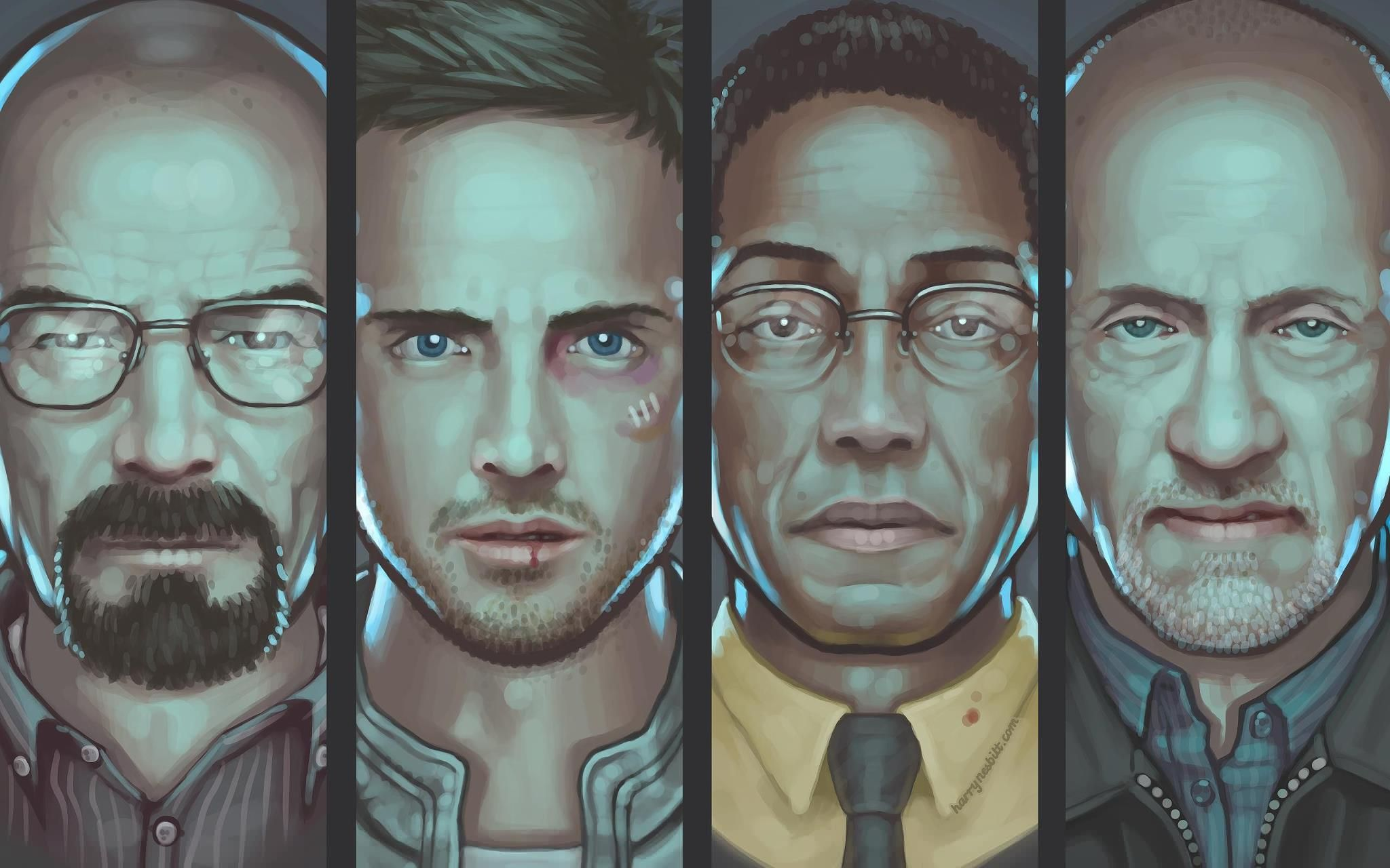 Breaking Bad Wallpaper That I Came Across Breaking Bad Poster Breaking Bad Art Breaking Bad